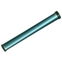 Cilindro Drum Para Lexmark X203 X204 Para La Unidad $145.00