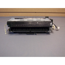 Fusor Hp Laserjet P3005 , M3035 Y M3027 Refurbished