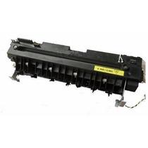 Fusor Lexmark T420 N/p 56p0648