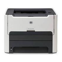 Impresora Hp Laserjet P2015