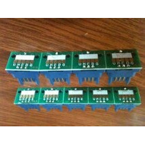 Chip Sharp Ar 310 Ar 5127 317 M208 257 275mfp 17k