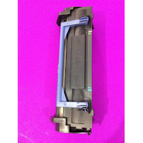 Unidad De Revelado Para Epson Epl-5700 Original, Remate $450