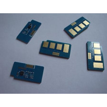 Chip Para Cartucho Xerox Pe 120y Pe120i