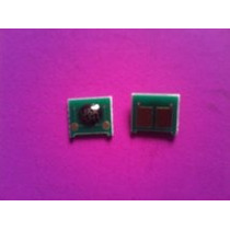 Chip Para Hp Cp1025 1025nw Cm1415fn Fnw Cp1525nw Cp2020 $28