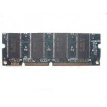 Memoria Impresora Hp Laserjet 1200 2200 4000 5000 De 32 Mb