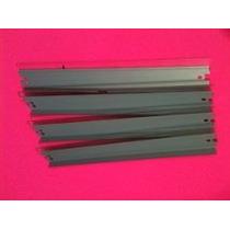 Cuchilla Wiper Blade Para Samsung Ml2240 Mlt D108 1640 $55
