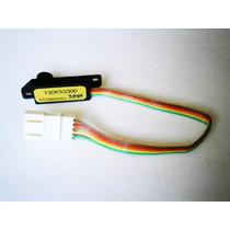 Plotter Xerox 8830 Sensor De Toner Unidad Revelado 130k53300