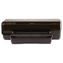 Impresora Hp Color Officejet 7110 Wifi Doble Carta Tabloide
