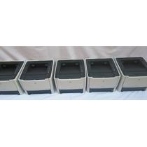 Impresora Hp Laserjet P2015dn Y Refacciones