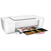 Impresora De Inyeccion Hp 1115 F5s21a