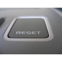 Reseteador Epson L110,l200,l210,l300,l350,l550,l800