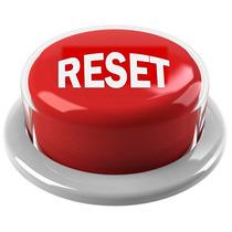 Software Para Reset Epson Xp103