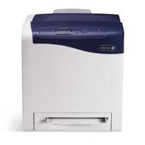 Xerox 6500dn Láser A Color 24 Ppm Impresora Usb Ethernet Eth