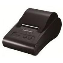 Impresora Térmica De Ticket Bixolon - Msi1