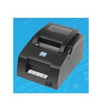 Miniprinter Matriz Ec Line Ec-pm-520