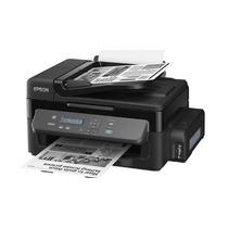 Impresora Multifuncional Epson M200 Monocromatica