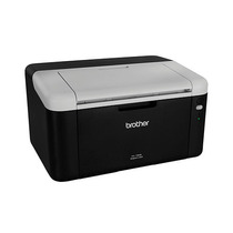 Impresora Láser Brother Hl-1202 B/n 21 Ppm A5 Legal