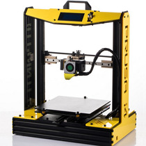 Impresora Prusa I4 3d 2 Rollos Pantalla Y Sd 8gb Gratis