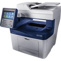 Workcentre 3655 Multifuncional Impresora/copiadora/escaner
