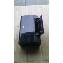 Impresora Epson T21 (usada Para Refacciones)