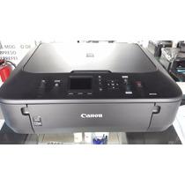 Canon Mg5610 Multifuncional Wi-fi, Duplex