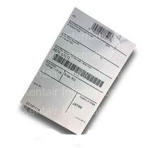 Kit De Escaneo Xerox Workcentre 7328 7345 7346 No. 497k03372