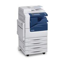 Copiadora Multifuncional Workcentre 7120 Xerox