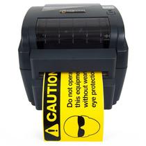 Impresora De Etiquetas Industriales Labeltac 4 Pm0