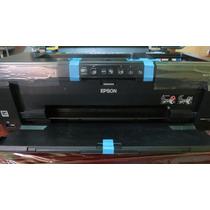 Excelente Impresora Epson R2000 En Caja!!