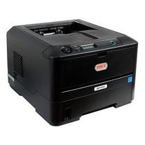 Impresora Led Okidata B410d Laser 30 Ppm Color / 91642801