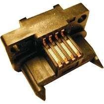 Workcentre Xerox 5945 5955 Chip De Fusor No. 109r00847