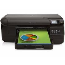 Impresora Hp Officejet 8100 (cm752a)