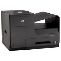 Impresora Hp Officejet Pro X451dw 36ppm Wifi Usb Eth 50k Mes