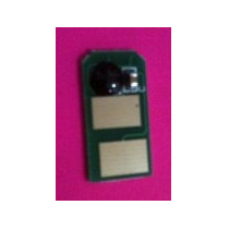 Chip Para Okidata C361 44469801 C330 C310 $95