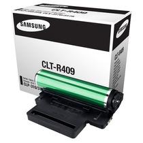 Kit Imagen Samsung Clt-r409 Clp-310 Clp-315 Mtf +c+