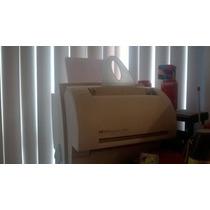 Impresora Laser Jet 1100