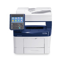 Xerox Workcentre 3655, Laser, 600 X 600 Dpi