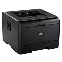 Dataproducts Impresora Laser Mono Pantum. Modelo P3255 Msi3