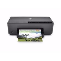Impresora Hp Oficcejet Pro 6230 Wifi Duplex Tinta Economica