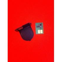 Chip Dell Color 3130 9k