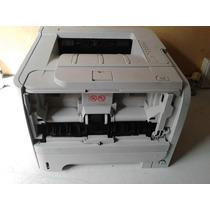 Impresora Hp Laserjet P2035 Por Partes