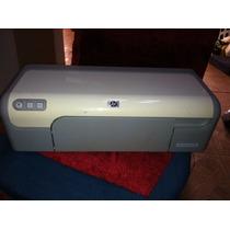 Impresora Hp D2345 Color
