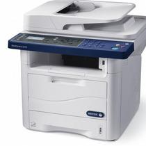 Multifuncional Xerox Workcentre 3315_dn