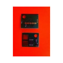 Chip Para Lexmark E 340 E230 E232 E238 E240 E330 E332 $59