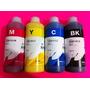 Tinta Inktec Epson 631 731 901 Durabrite $149.00 1/2 Litro