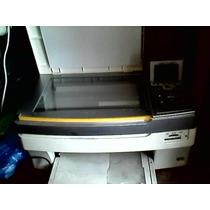 Multifuncional Impresora Kodak 5300