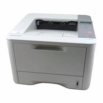 Impresora Láser Samsung Ml-3310nd Duplex 31ppm1200x1200 Dpi