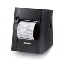 Bixolon Srp-330cosg Impresora De Tickets Térmica Directa Alá