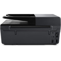 Multifuncional Hp Officejet Pro 6830 Color Plana / E3e02a