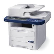 Multifuncional Laser Xerox Workcentre Duplex Usb / 3315_dn